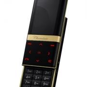 Ремонт LG KE800 Chocolate