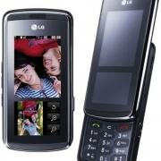 Ремонт LG KF600