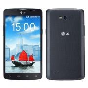 Ремонт LG L80 D380