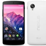 Ремонт LG Nexus 5 D821