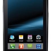 Ремонт LG Optimus Link P690