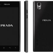 Ремонт LG Prada 3.0 P940