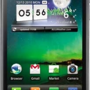 Ремонт LG Optimus 2X P990