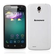 Ремонт Lenovo S820