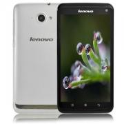 Ремонт Lenovo S930