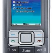 Ремонт Nokia 3109 classic