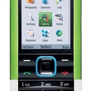 Ремонт Nokia 5000
