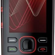 Ремонт Nokia 5220 Xpressmusic
