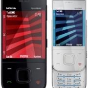 Ремонт Nokia 5330