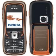 Ремонт Nokia 5500