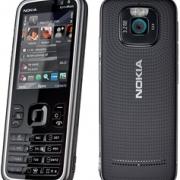 Ремонт Nokia 5630 Xpressmusic
