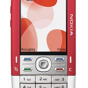 Ремонт Nokia 5700 Xpressmusic