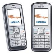 Ремонт Nokia 6070