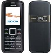 Ремонт Nokia 6080