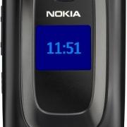 Ремонт Nokia 6085