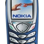 Ремонт Nokia 6100