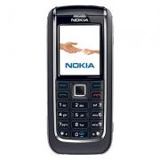 Ремонт Nokia 6151