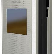 Ремонт Nokia 6170