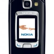 Ремонт Nokia 6290
