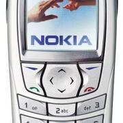 Ремонт Nokia 6610
