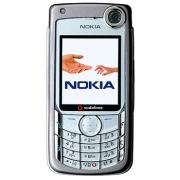 Ремонт Nokia 6680