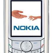Ремонт Nokia 6681