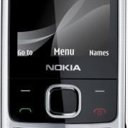 Ремонт Nokia 6700 classic