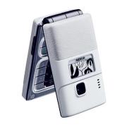 Ремонт Nokia 7200