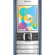 Ремонт Nokia 7310 Supernova