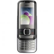 Ремонт Nokia 7610 Supernova