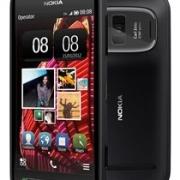 Ремонт Nokia 808 pureview