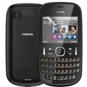 Ремонт Nokia Asha 200