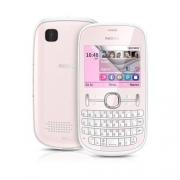 Ремонт Nokia Asha 201
