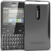 Ремонт Nokia Asha 210