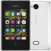 Ремонт Nokia Asha 503 Dual Sim