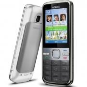 Ремонт Nokia C5-00