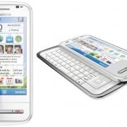 Ремонт Nokia C6-00