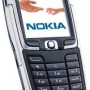 Ремонт Nokia E70