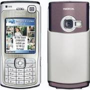 Ремонт Nokia N70