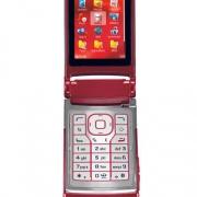 Ремонт Nokia N76