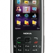 Ремонт Nokia N77