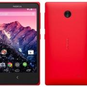 Ремонт Nokia X Dual Sim
