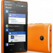 Ремонт Nokia X2 Dual Sim