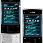 Ремонт Nokia X3-00