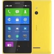 Ремонт Nokia XL Dual Sim