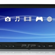 Ремонт PSP 1000 - 1008