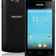 Ремонт Philips Xenium S308