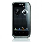 Ремонт Philips Xenium W632