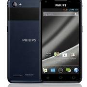 Ремонт Philips Xenium W6610