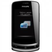 Ремонт Philips Xenium X518